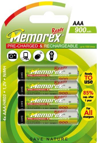 memorex-ready-r03-900-mah-ready-nimh-pack-of-4
