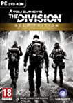 Tom Clancy's The Division - Gold Edit...