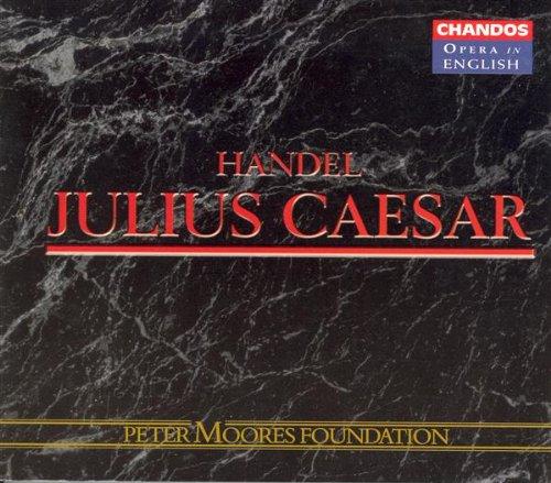 giulio-cesare-in-egitto-hwv-17-sung-in-english-act-i-scene-1-curio-caesar-has-come-caesar-cornelia-s