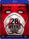 28�Weeks�Later [Blu-Ray]