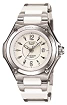Casio Baby-G Premium Ladies Watch
