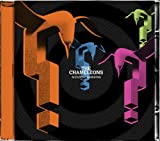 Chameleons Acoustic Sessions