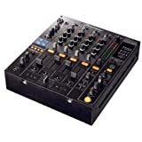 Pioneer DJM-800 Pro DJ Mixer [輸入品]