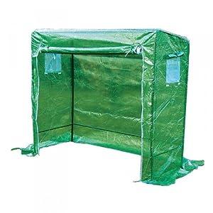 empfehlen facebook twitter pinterest eur 32 45 eur 4 90. Black Bedroom Furniture Sets. Home Design Ideas
