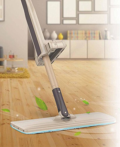 stylish-compact-hands-free-flat-mop-since-squeezing-lazy-left-the-wooden-floor-gluing-mop