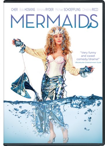 Sale alerts for MGM  (Warner) Mermaids (Widescreen) [Import] - Covvet