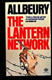 Lantern Network (0583129307) by Allbeury, Ted