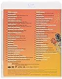 Image de Crossroads Guitar Festival 2013 [Blu-ray]