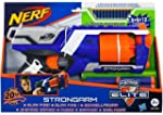 Nerf - A3182E240 - Jeu de Plein Air -...
