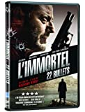 L'Immortel (22 Bullets)