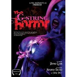 G-String Horror