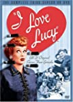 I Love Lucy - The Complete Third Seas...