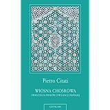 Wiosna Chosrowa: dwadzieścia wieków kultury irańskiej