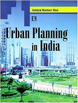 Urban Planning online service review