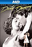 Dirty Dancing [HD]