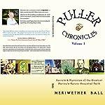Puller Chronicles, Volume 1 | Meriwether Ball
