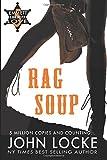 Rag Soup (an Emmett Love Novel) (Volume 5)