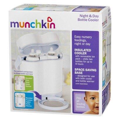 Munchkin Night & Day Bottle Cooler front-547654