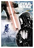 Star Wars - Calendario de adviento 2015 (Undercover SWHX8020)