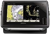 Garmin GPSMAP721 GPS Chartplotter