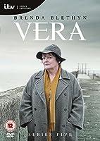 Vera - Series 5