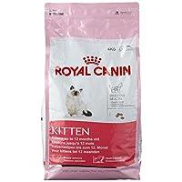 Royal Canin 55102 Kitten