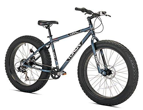 gmc-yukon-fat-bike-26-inch