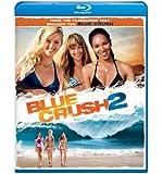 Blue Crush 2 (Blu-ray + DVD)