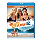 Blue Crush 2 [Blu-ray] [Import]