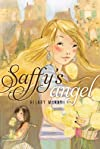 Saffy&#39;s Angel