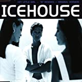 Hey Little Girl '97 Remixesby Icehouse
