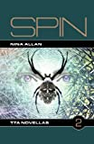 img - for SPIN (TTA Novellas) book / textbook / text book
