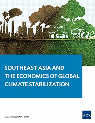 southeast-asia-and-the-economics-of-global-climate-stabilization
