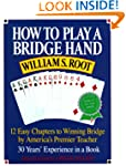 How to Play a Bridge Hand: 12 Easy Ch...