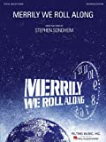 Merrily We Roll Along: Revised Edition, Vocal Selections