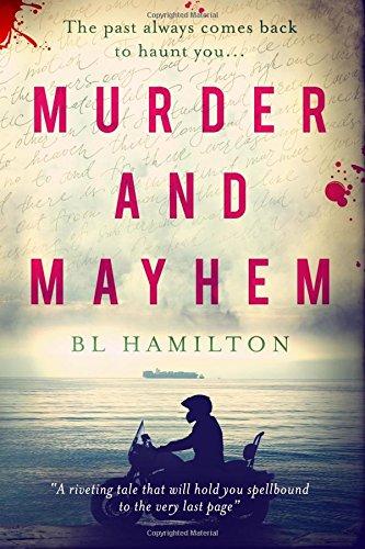 Murder and Mayhem
