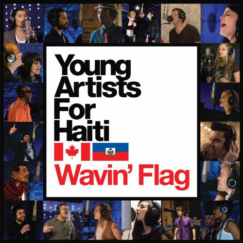 young-artists-for-haitiwavin