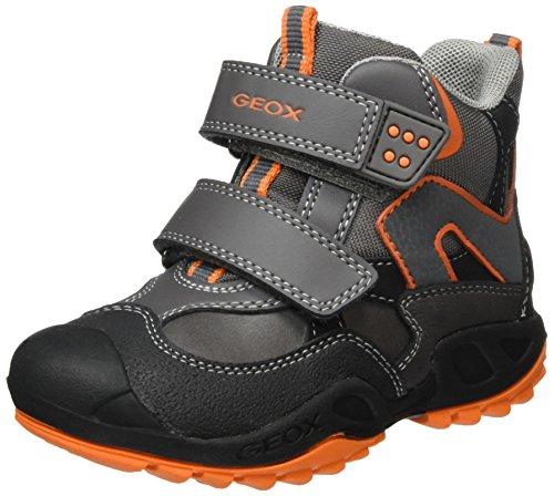 geox-jungen-j-new-savage-boy-c-boots-mit-velcro-grau-grey-orangec0036-36-eu