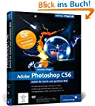 Adobe Photoshop CS6: Schritt f�r Schr...