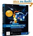 Adobe Photoshop CS6: Schritt für Schr...