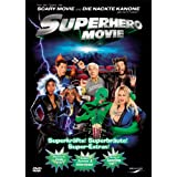 "Superhero Movievon ""Drake Bell"""