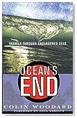 Ocean's End: Travels Through Endangered Seas