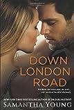 Down London Road (On Dublin Street)