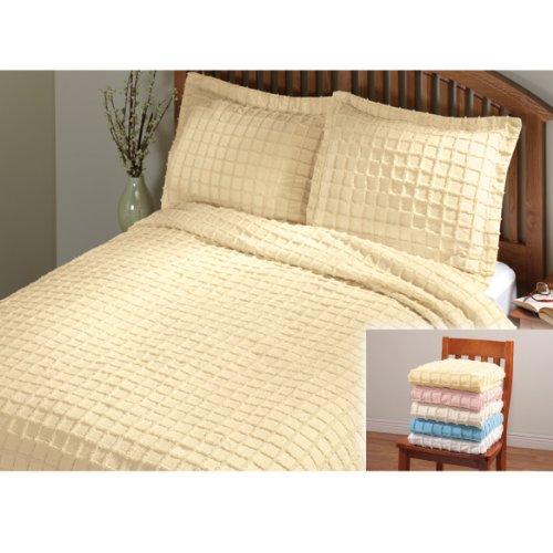 reviews on simmons beautyrest mattress