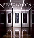 PERSPECTIVES ON DESIGN LONDON