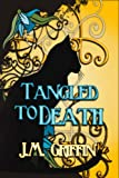 img - for Tangled to Death book / textbook / text book