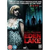 Eden Lake [DVD]by Michael Fassbender