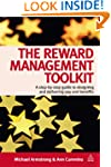 The Reward Management Toolkit: A Step...