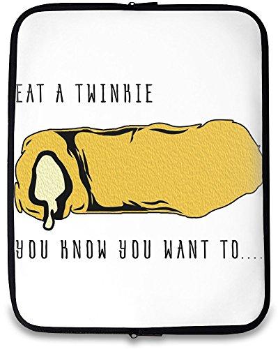 eat-a-twinkie-sacoche-dordinateur-portable-13