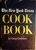 The Original New York Times Cookbook (1961 Hardcover)